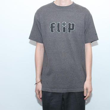 フリップ スケートTシャツ Flip SkateT-Shirt