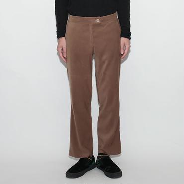 Calvin Klein Jeans Slacks Pants