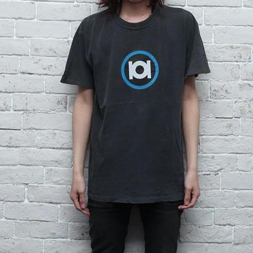 101スケートボード Tシャツ