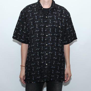 Atomic Rayon S/S Shirt