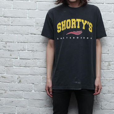 ショーティーズ Shorty's Skateboards T-Shirt