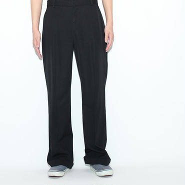 Polo Ralph Lauren Slacks Pants