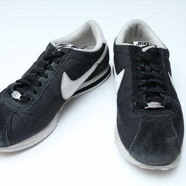 ナイキ コルテッツ Nike Cortez