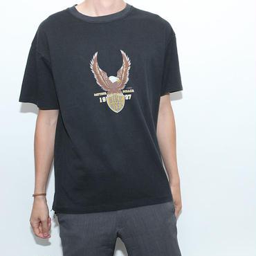 Harley Design T-Shirt