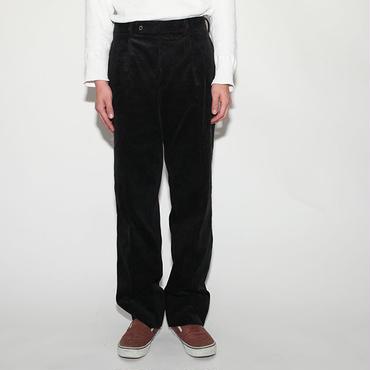 Aquascutum Corduroy Pants