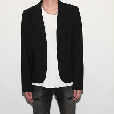 Calvin Klein Tailored Jacket