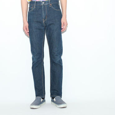 リーバイス 510 スーパースキニー Levis Skinny Pants