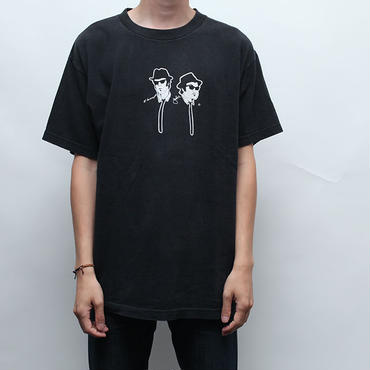 Bluse Brothers T-Shirt