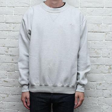カーハート スウェット Carhartt Sweat Shirt