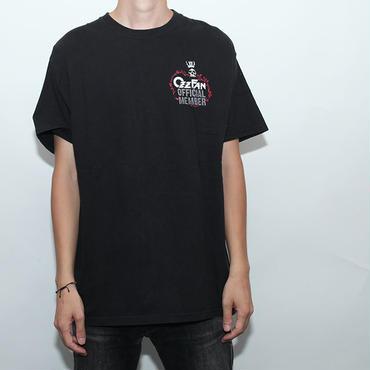 Ozzy Fan T-Shirt