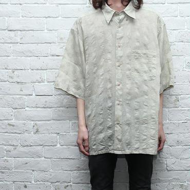 Design S/S Shirt