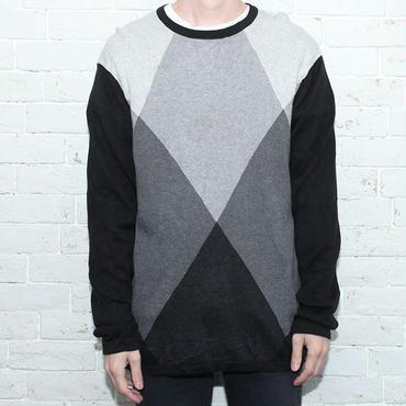 DesignKnit Sweater