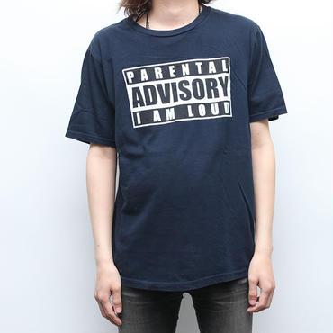 Old Print T-Shirt