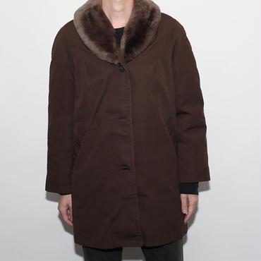 Eddie Bauer Down Liner Coat