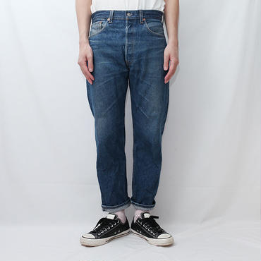 90s リーバイス 501 アメリカ製 Levis USA