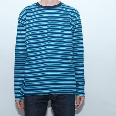 Eddie Bauer Border L/S Shirt