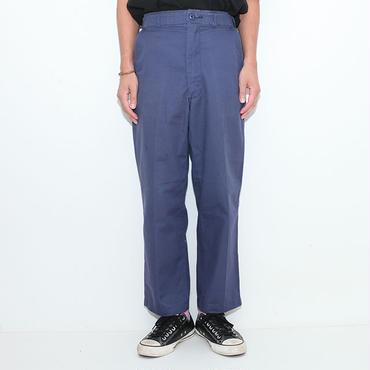 ミリタリーパンツ ベイカータイプ Military Pants