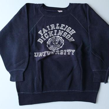 チャンピオン ランタグ ビンテージスウェット Vintage Champion Sweat Shirt