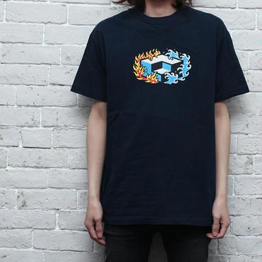 コンソリデーテッド Tシャツ Consolidated Skateboards T-Shirt