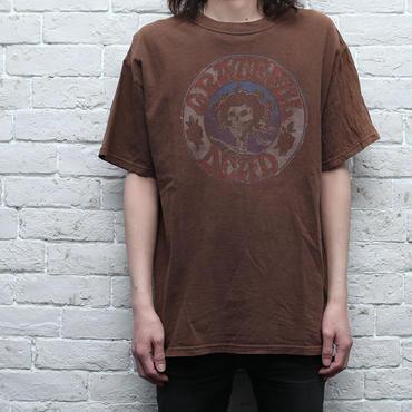 グレイトフルデッド Tシャツ Grateful Dead T-Shirt
