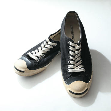 Converse Jack Purcell Vintage Reproduct