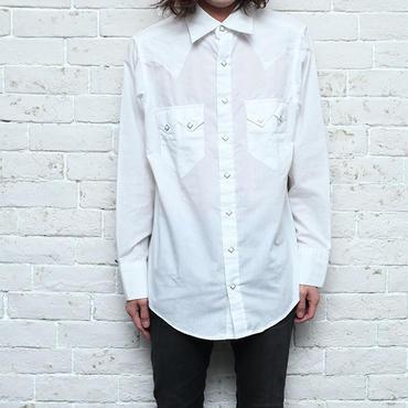 ロックマウント ウェスタンシャツ Rockmount Western Shirt