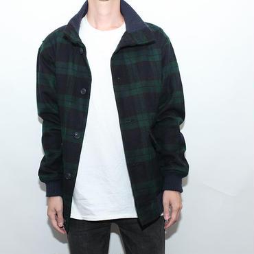 Woolrich Wool Jacket