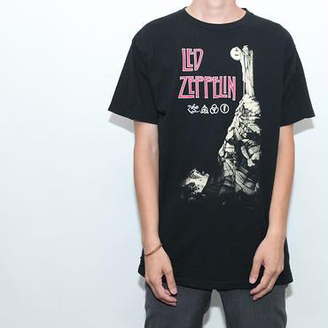 Led Zeppelin T-Shirt