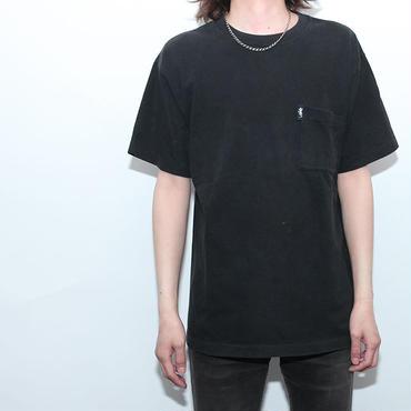 Agnes b Pocket T-Shirt