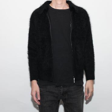 Angola Wool Jacket