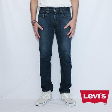 リーバイス511スキニーパンツ デニム Levis Denim Pants