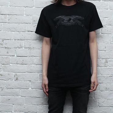 アンタイヒーロー イーグルTシャツ Anti Hero T-Shirt