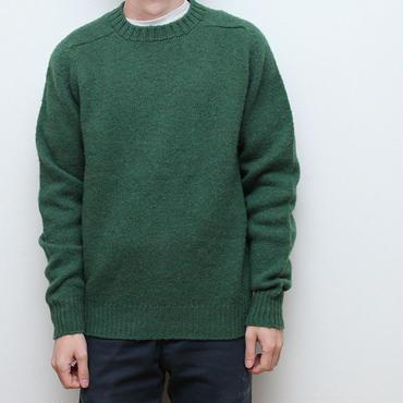 ヴィンテージセーター無地 Vintage Sweater Palane