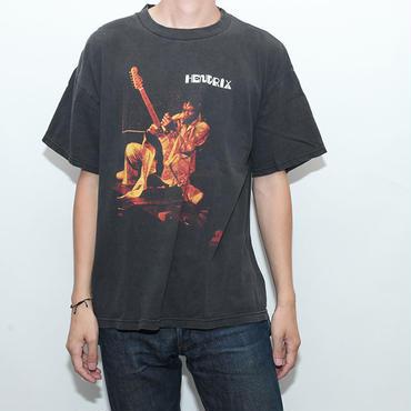 Jimi hhendrix T-Shirt