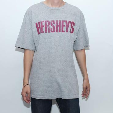 Vintage Hershey's  T-Shirt