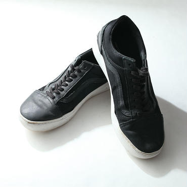 Vans Old Skool Sneakers Ultra Cush
