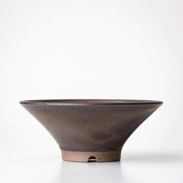 植木鉢:圭介窯 KG-064