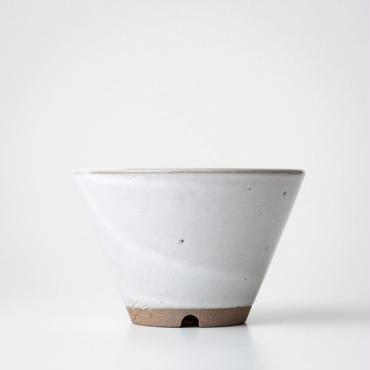 植木鉢:圭介窯 KG-068