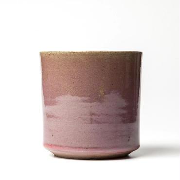 植木鉢:圭介窯 KG-009