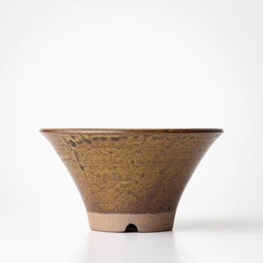 植木鉢:圭介窯 KG-065