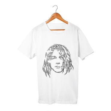 Kurt Tシャツ