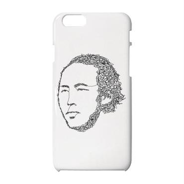 Ryoma iPhoneケース