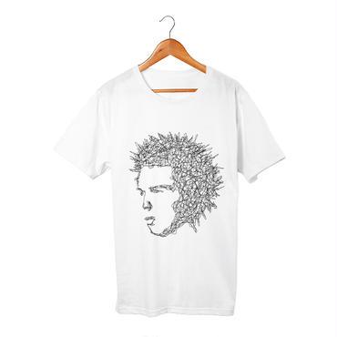 Sid Tシャツ