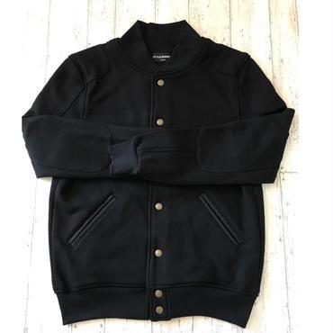 SM-Jacket  (BLACK)
