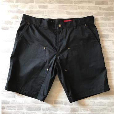 WK-PANTS / BLACK