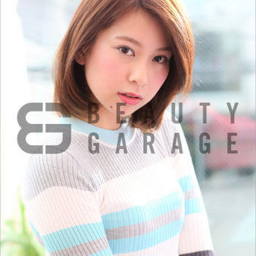 BOB46 単店舗用