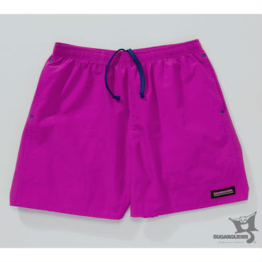 SUGARGLIDER  WATERSHORTS [PURPLE]