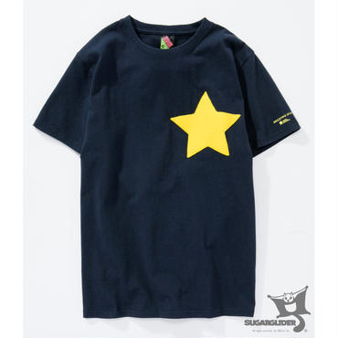 SUGARGLIDER Shooting Star [NAVY]