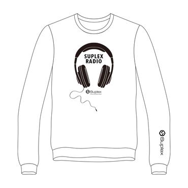 RADIO(W)