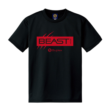 BEAST-DT